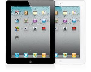 iPad 2 tornou obsoleta a primeira versão em poucos meses